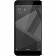 Smartphone Xiaomi Redmi Note 4X 64GB-Negro