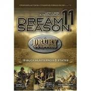 Drury Marketing Drury Outdoors Dream Season 11
