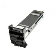 Konica_Minolta : Cartuccia Toner Compatibile ( Rif. TN-318 K ) - Nero - ( 8.000 Copie )