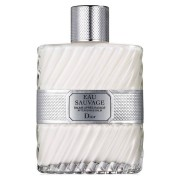 Christian Dior Eau Sauvage After Shave Baume 100 Ml