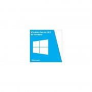 Microsoft Windows 2012 R2 Server Standard x64 English 2CPU/2VM