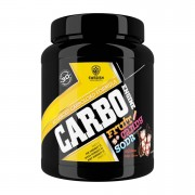 Swedish Supplements Carbo Engine 1000 gram Delicious Cola