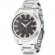 Мъжки часовник Police Squadron PL.14380JS/02M