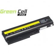 Baterie PRO serie 40Y6799 40Y7659 pentru Lenovo (5200mAh 10.8V Samsung Celule) Laptop acumulator marca Green Cell®