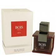 Armaf Bois Nuit Eau De Toilette Spray 3.4 oz / 100.55 mL Men's Fragrances 538320