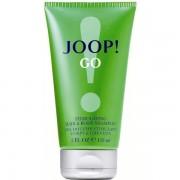 Joop! Go Shower Gel - Duschgel 150 ml