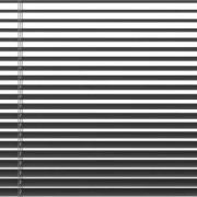 JYSK Aluminium jaloezieën BRU 110x160cm grijs