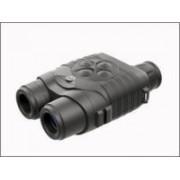 YUKON Vision nocturne Yukon monoculaire numérique SIGNAL N340 RT 4,5x28