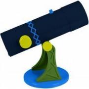 Geosafari Telescop tip proiector Educational Insights
