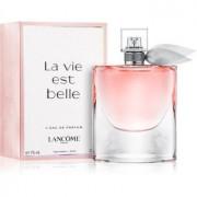 Lancôme La Vie Est Belle Eau De Parfum pentru femei 75 ml