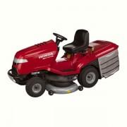 Tractoras de tuns gazon Honda HF2622K1 HME