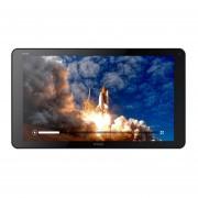 "Tablet X-View Proton Sapphire LT Go 10"" HD Negra"