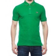 Polo Lacoste Slim Fit PH4012