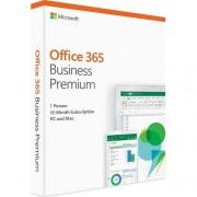 Office 365 Premium Business 1 an (KLQ-00388)
