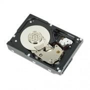 Dell 4TB 3.5inch Serial ATA 5.900 Rpm HD Kit