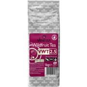 Ceai Venessa VWT 2.5 wildfruit - 1 Kg
