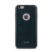Moshi - iGlaze Napa iPhone 6 Plus / 6S Plus