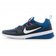 Tenis Running Hombre Nike Ck Racer-Multicolor