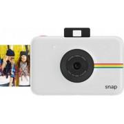 Polaroid SNAP Biały