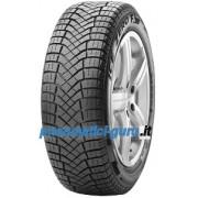 Pirelli Ice Zero FR ( 225/50 R17 98T XL , Nordic compound, runflat )