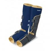 Set de masaj pentru detensionarea picioarelor, Beurer FM150