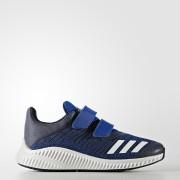 Детски Маратонки Adidas Forta Run CF K BA7885