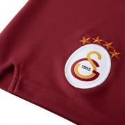 Мужские футбольные шорты Galatasaray 2019/20 Stadium Home/Away