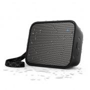 T110 bluetooth speaker Black