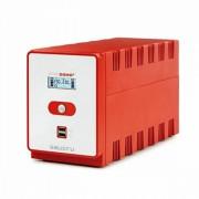 Offline Szünetmentes Tápegység Salicru 647CA000005 960W Piros