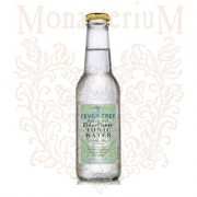 Fever-Tree Elederflowert (24 bottiglie cl. 20)