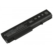 Acumulator replace OEM ALHP6535B-66 pentru HP Business Notebook 6530b