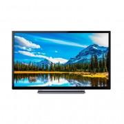 """Toshiba """"Televisión Led 32"""""""" Toshiba 32L3863Dg Smart Televisión Fhd"""""""