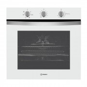 Indesit IFW 4534 H WH