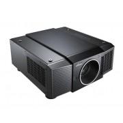 Videoprojector Vivitek D8800 - WUXGA / 8000lm / DLP / Wi-fi via Dongle / SEM LENTE
