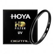 Hoya Hd Uv 67mm - Digital