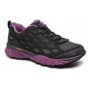 Sportschoenen Endurus Hike GTX W by The North Face