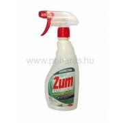 ZUMM fürdõszoba tisztító [500ml]