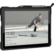 UAG Metropolis-hoes voor Surface Go