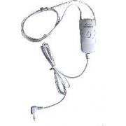CL-iLOOP - Collana amplificata a induzione magnetica
