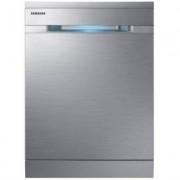 Samsung Zmywarka DW60M9550FS WaterWall