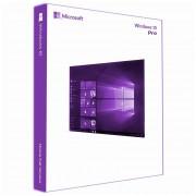 Sistem de operare Windows 10 Pro, OEM DSP OEI, 32-bit, romana FQC-08948