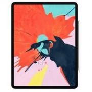 "Apple 12.9-inch iPad Pro Wi-Fi + Cellular - 3de generatie - tablet - 512 GB - 12.9"" - 3G, 4G (MTJJ2NF/A)"