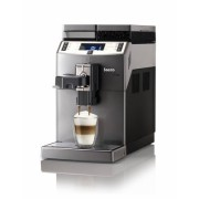 Automat cafea Saeco Lirika One Touch Cappuccino