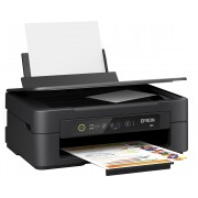 Imprimante multifonctions EPSON Expression Home XP-2105