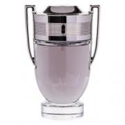Paco Rabanne Invictus woda toaletowa 150 ml dla mężczyzn
