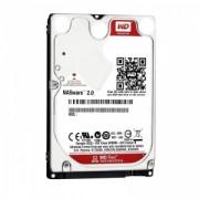 HDD Western Digital WD7500BFCX SATA3 750GB IntelliPower 7200 RPM