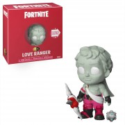 5 Star Fortnite - Love Ranger Figura 5 Star