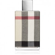 Burberry London for Women eau de parfum para mujer 100 ml