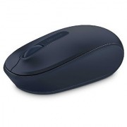 Microsoft Wireless Mobile Mouse 1850 Wool Blue (U7Z-00011)