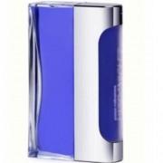 Paco Rabanne Ultraviolet EDT 100ml για άνδρες ασυσκεύαστo